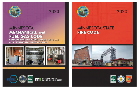 Code book covers